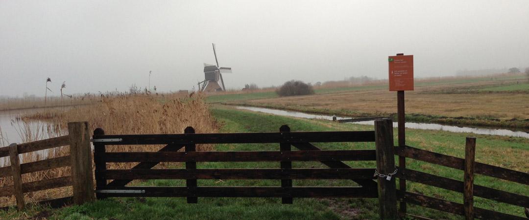 natuur_resultaat_molen_nederland