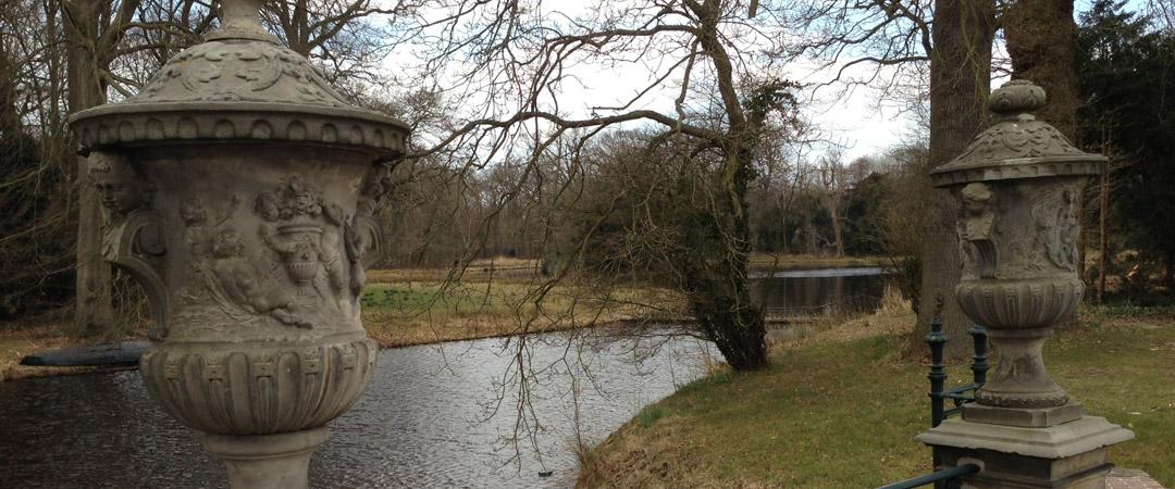 natuur_resultaat_water_nederland